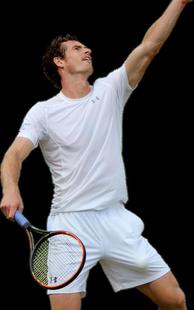 tennis-technical-faults