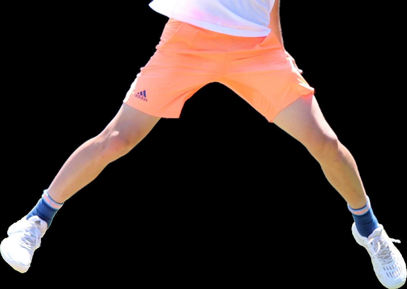 IMAGE OF TENNIS FOOTWORK DRILLS