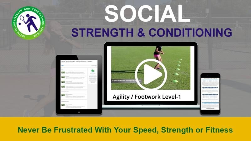 tennis-social-strength-and-conditioning