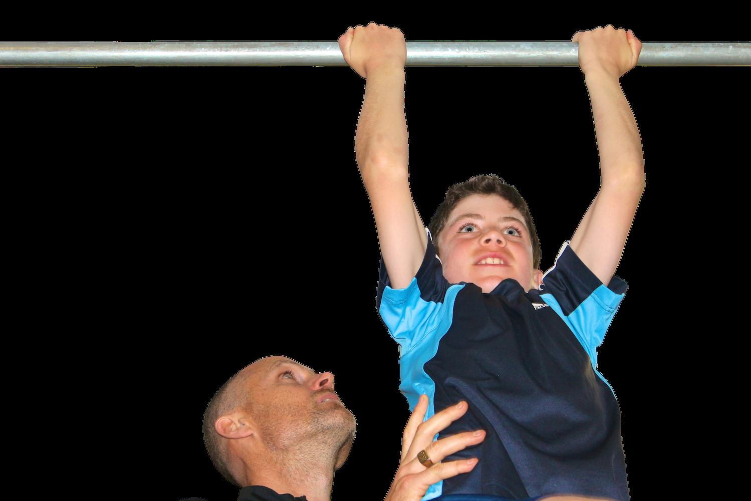 tennis-building-strength
