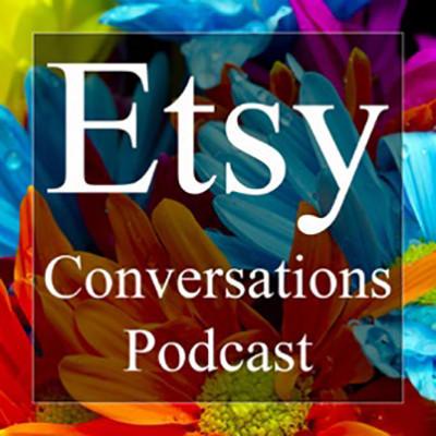 Etsy Conversations