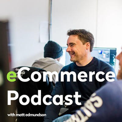 The eCommerce Podcast