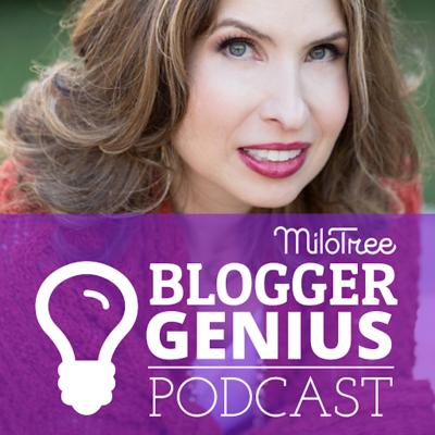 Blogger Genius