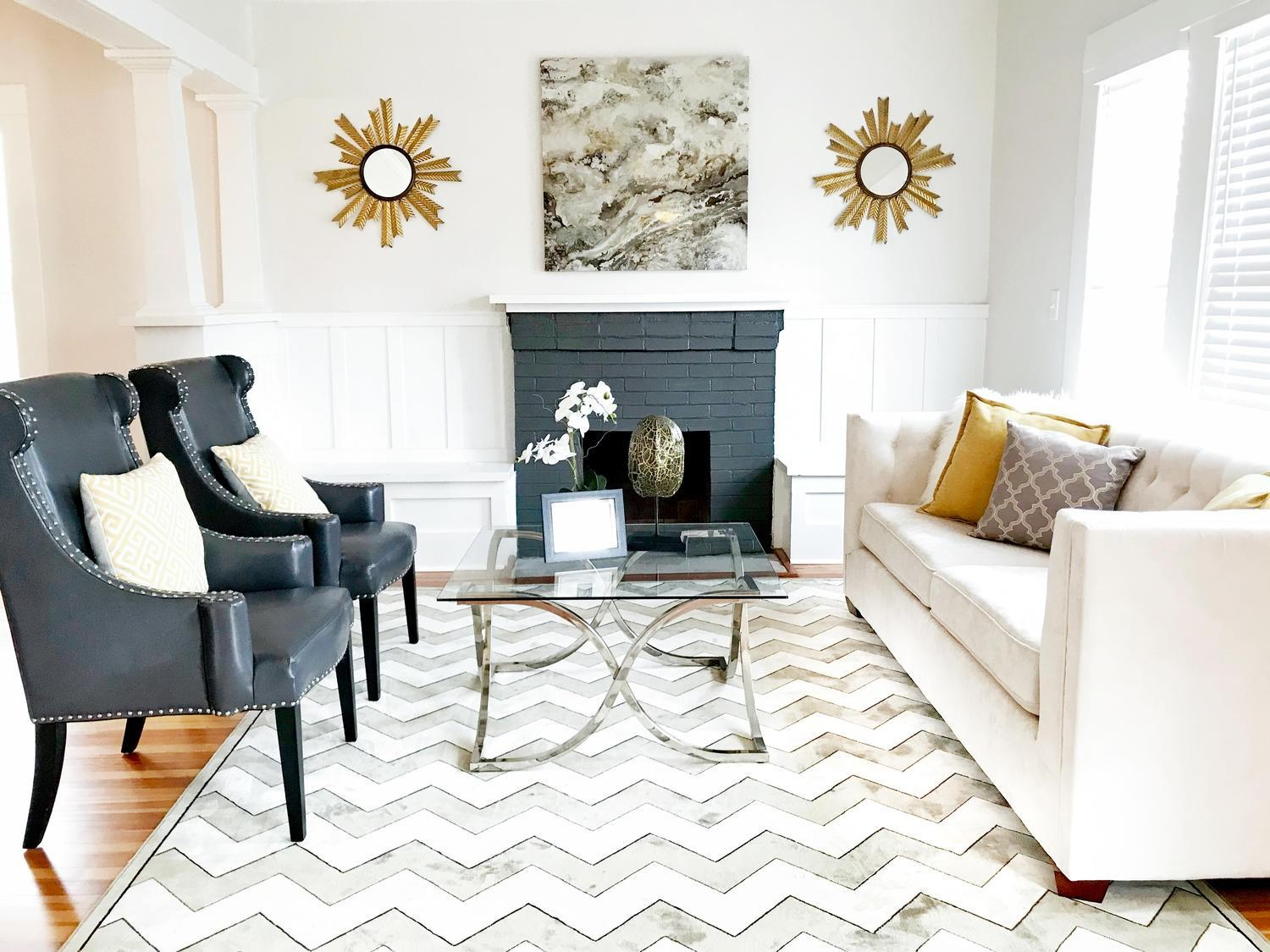 Hire a Professional Stager in San Antonio Austin Texas