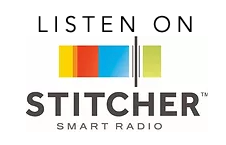 Subscribe to the Activate Millions Podcast on Stitcher