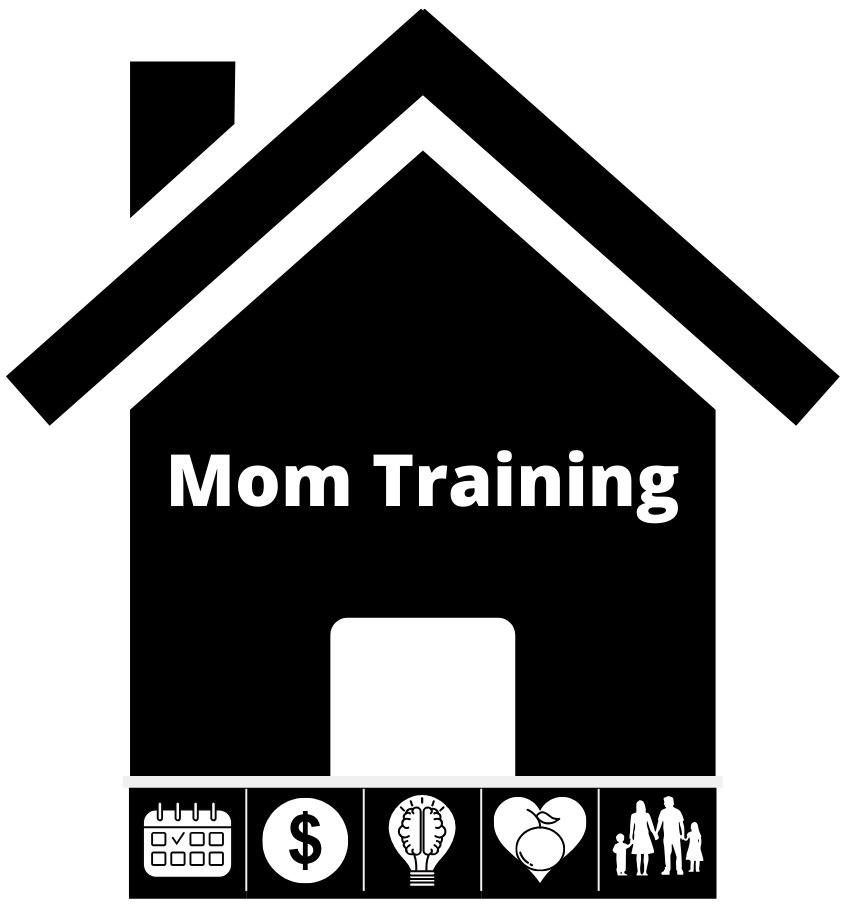Mom Training