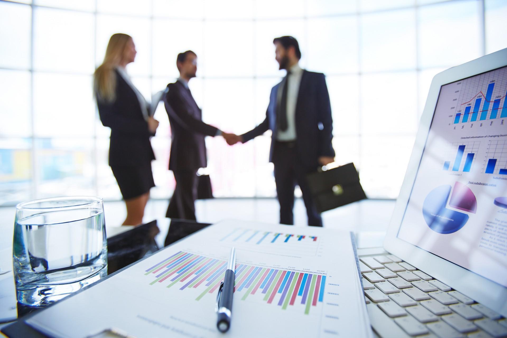 Assessoria Empresarial_USA Global Institute