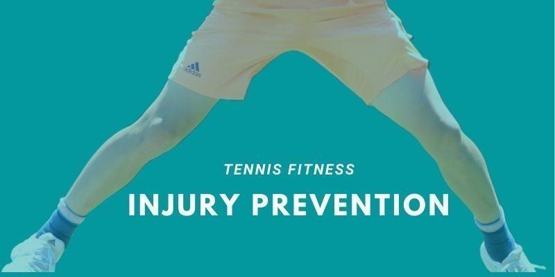 tennis forearm exercises