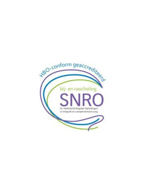 SNRO, Feng Shui Academie
