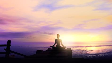 Healing Wisdom for Kidney