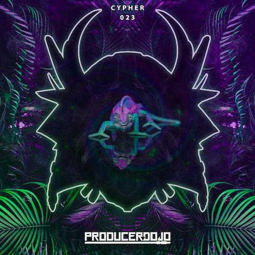 new edm releases