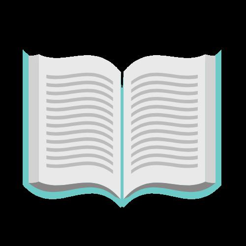Manual y Recursos Descargables