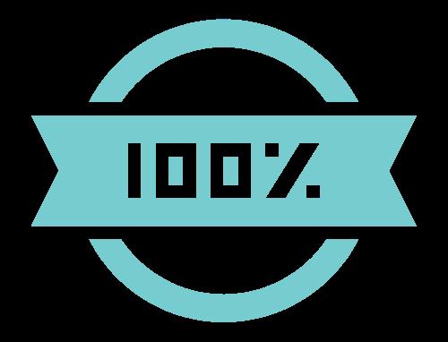 Terminar al 100% el ECO®