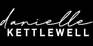 Danielle Kettlewell logo