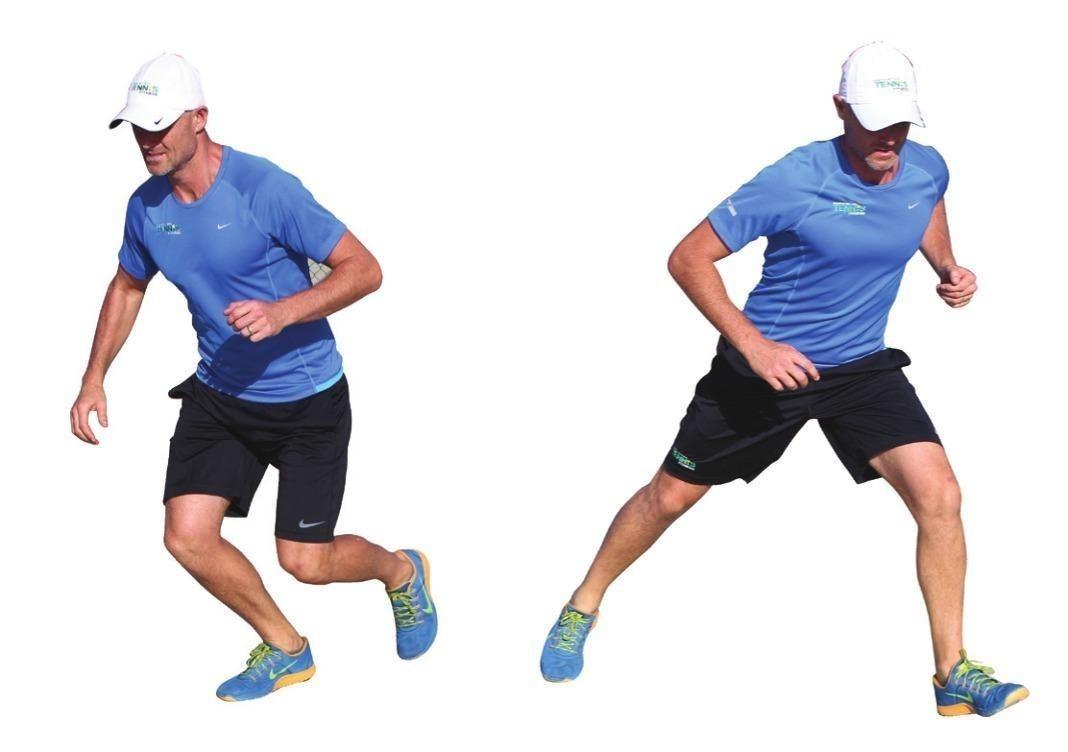 tennis-first-step