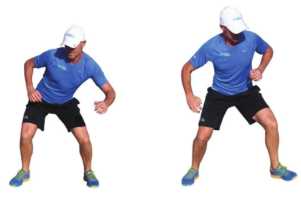 tennis-multi-directional-step