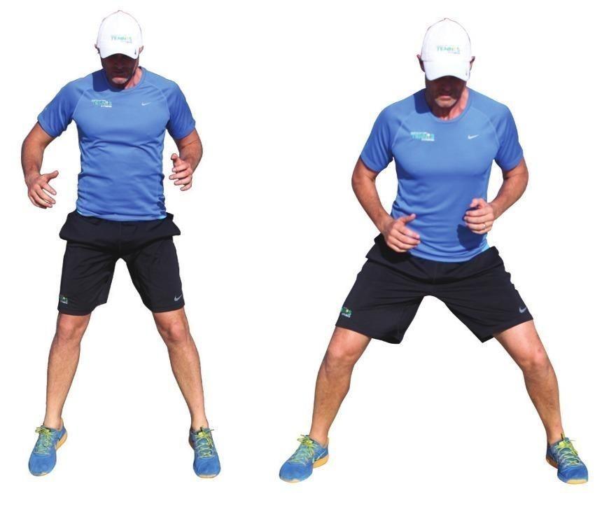 tennis-split-step