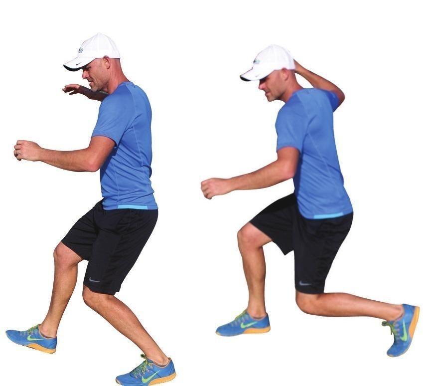 tennis-transition-step
