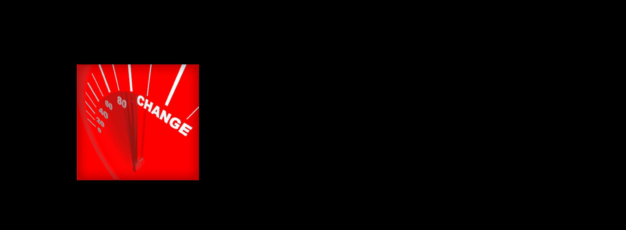 Certified High Performance Coach Logo