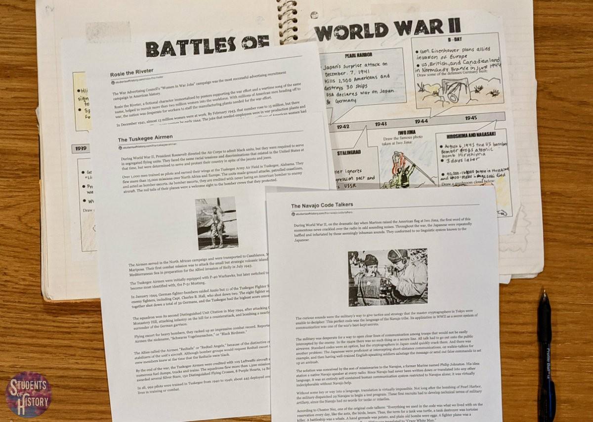 printable history textbook pdf