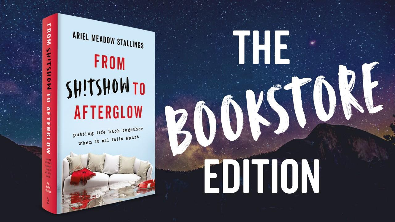 The Bookstore Edition