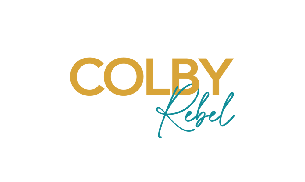 COLBY REBEL