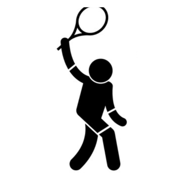 tennis-injury-prevention-3