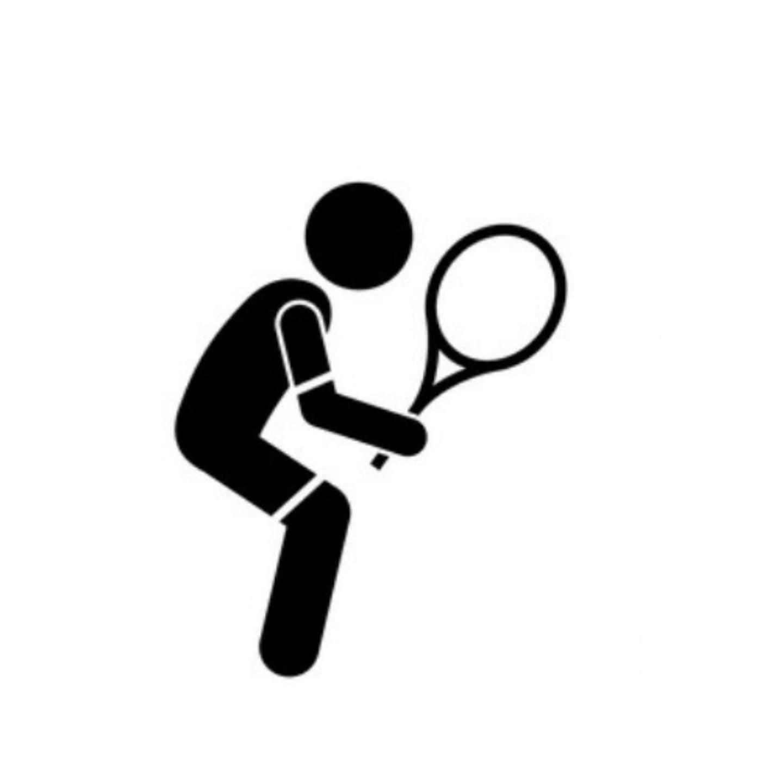 tennis-injury-prevention-2