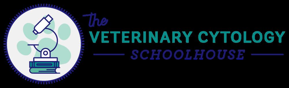 Veterinary Cytology Schoolhouse