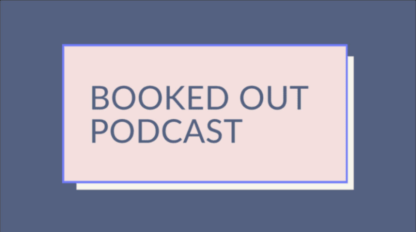 finding guests for podcast