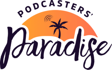 podcast course in detail