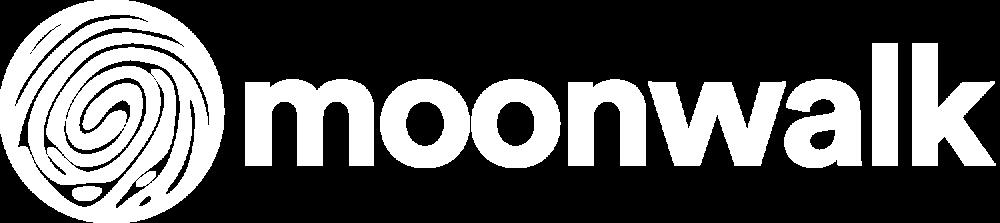 Moonwalk Logo