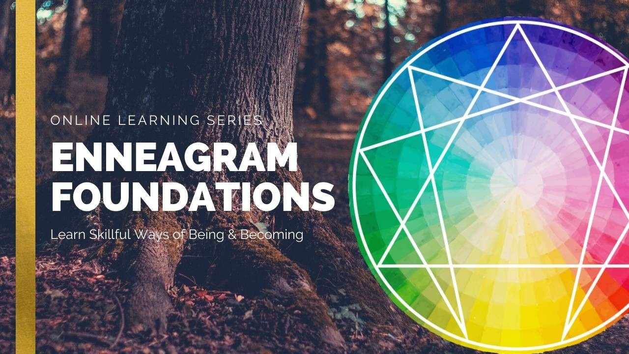 Get Your Enneagram Type Right