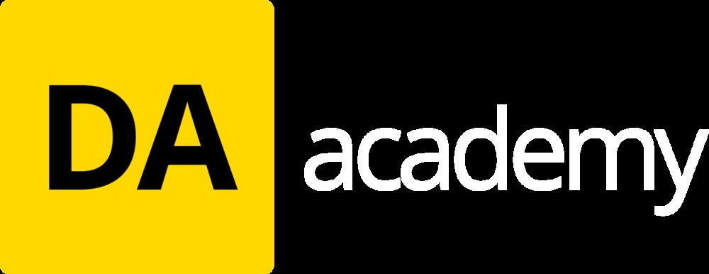 DA Academy
