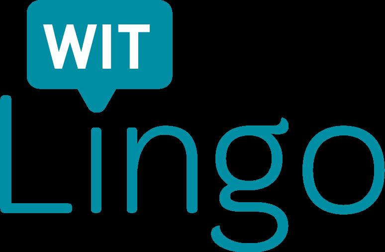 Witlingo logo
