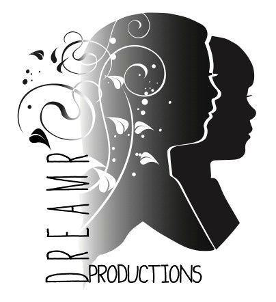 Dreamr Productions logo