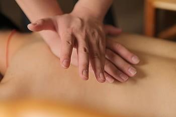 Tennis Fitness - Easy Way To Learn Sports Massage