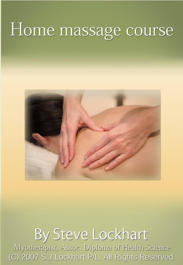 tennis-home-massage