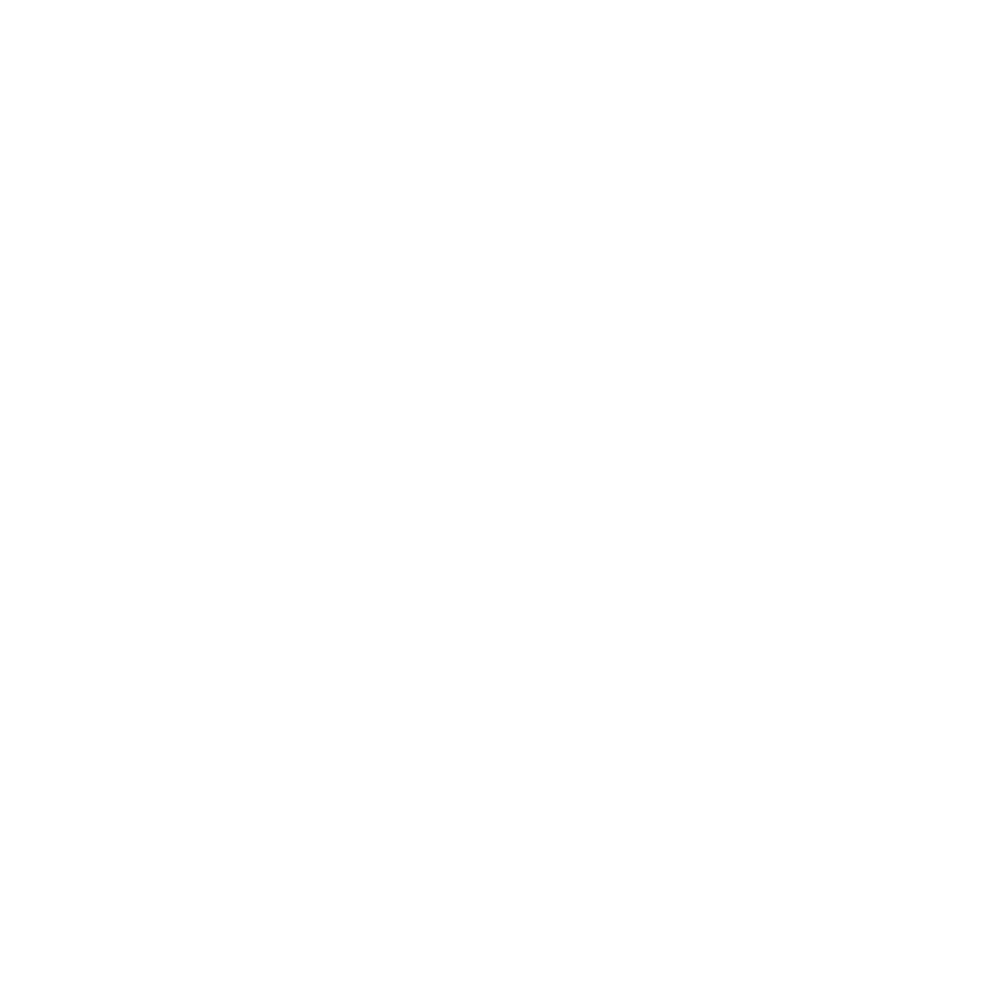 Fertility diet to improve egg quality