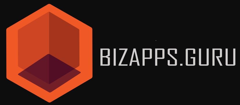 BizApps.Guru