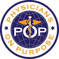 Stop-physician-burnout-physicians-on-purpose-online-support-community