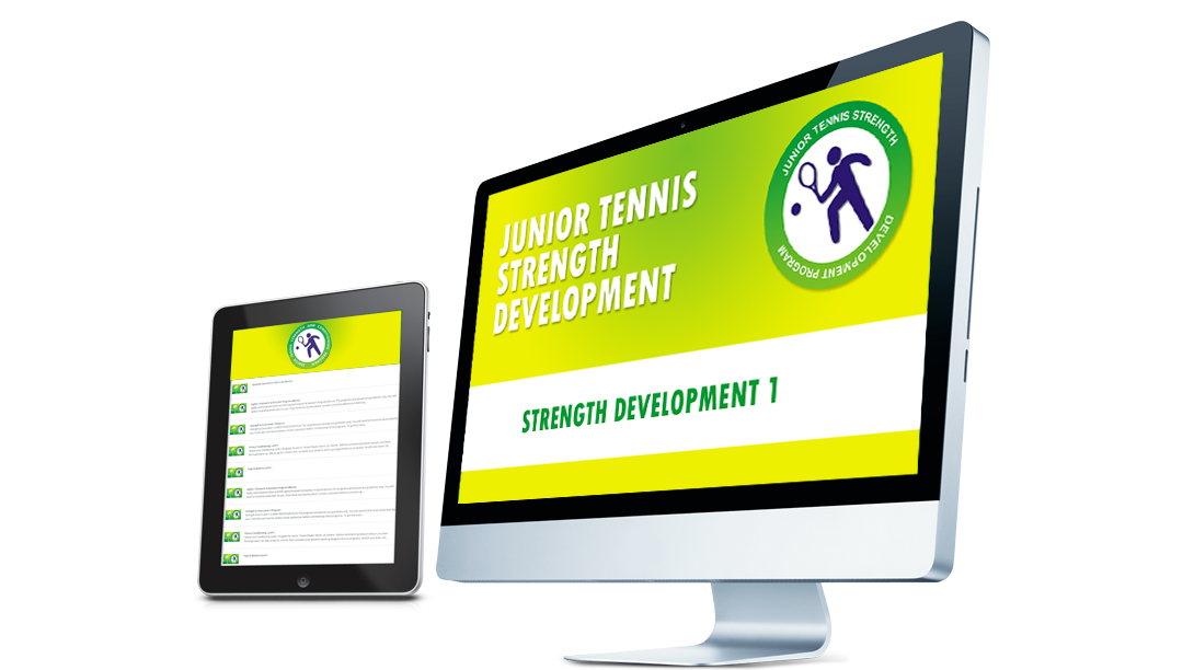 tennis-strength-&-core-development-program-junior