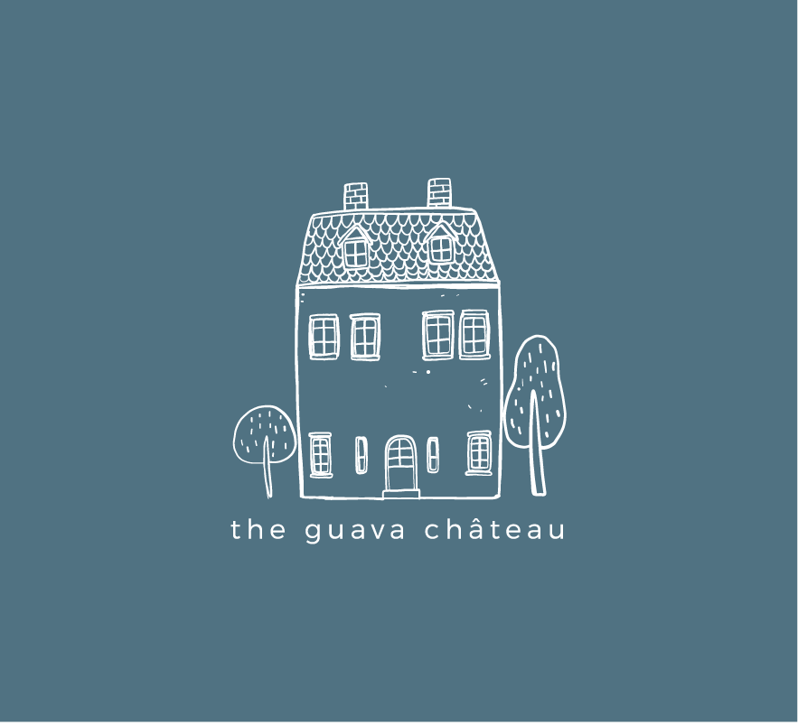 The Guava Chateau