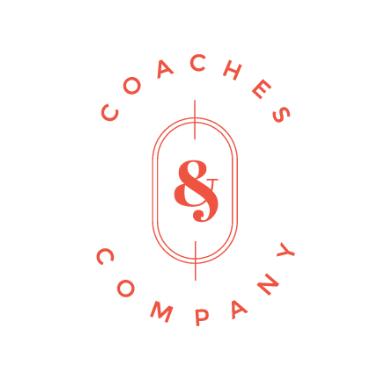 Coaches & Company