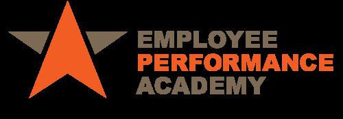 Employee Performance Academy