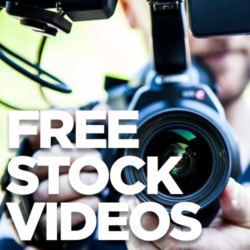 EFXCO Free Resources