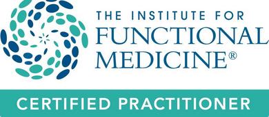 Functional Medicine Certified Practitioner