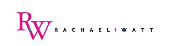 Rachael Watt VIP