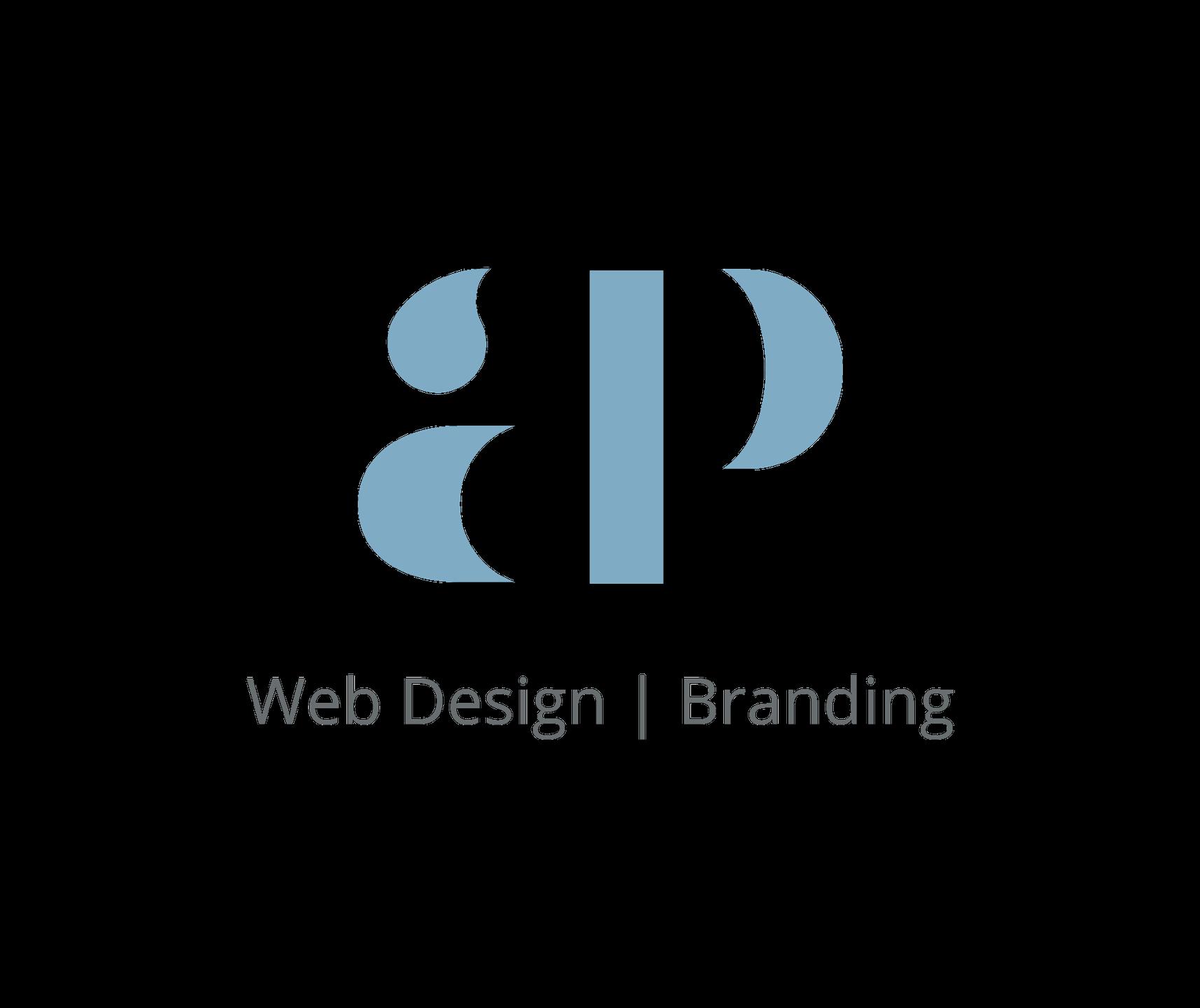 The Aspen Press logo