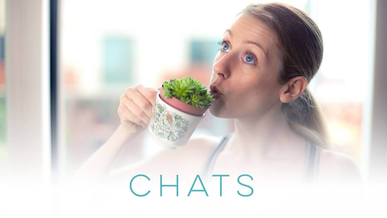 Recorded Chats